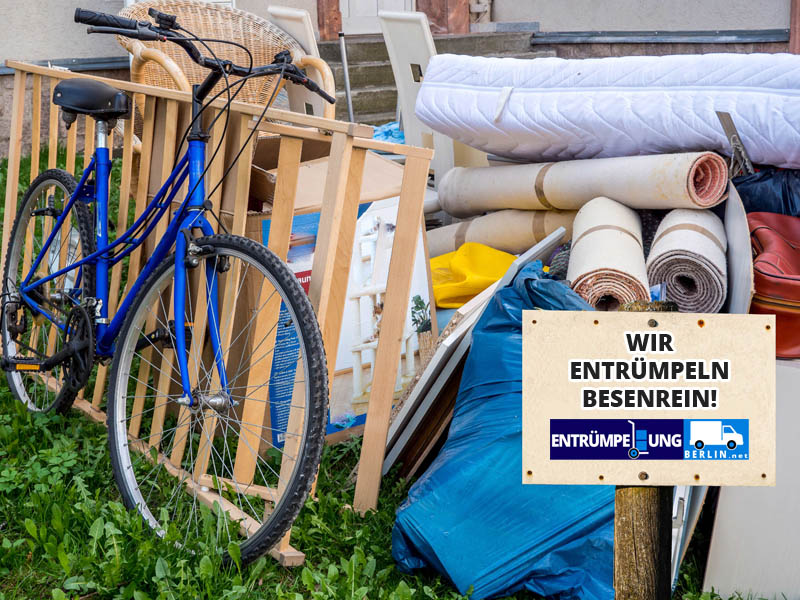 entruempelung_berlin