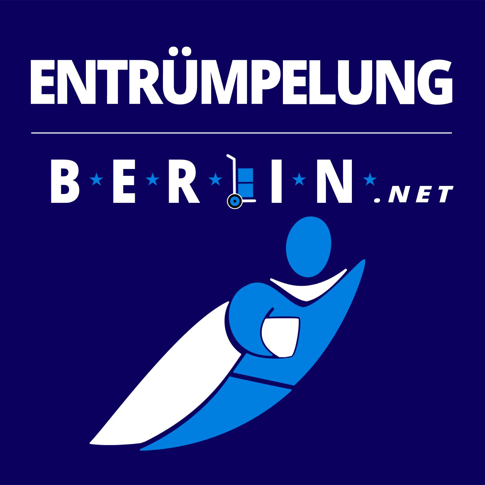 entruempelung-berlin