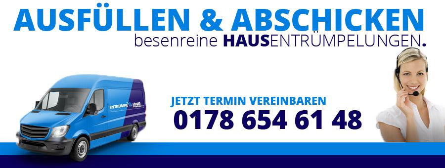 hausentruempelung_berlin